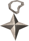 Símbolo sagrado