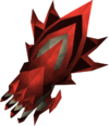 Garra de dragón detallada.png