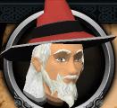 Wizard Sinterklaas chathead.png