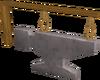Horvik's Armour Shop logo.png