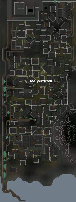 250px-Meiyerditch map.png