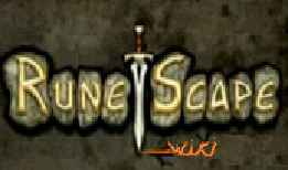 Archivo:Logo runescape Wiki4.PNG