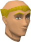 Hermano jered head.png