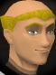 Hermano jered head
