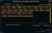 Tienda de armaduras de Horvik.png