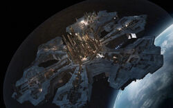 Ancient City Ship.jpg