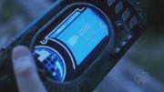 800px-ARGateList.png