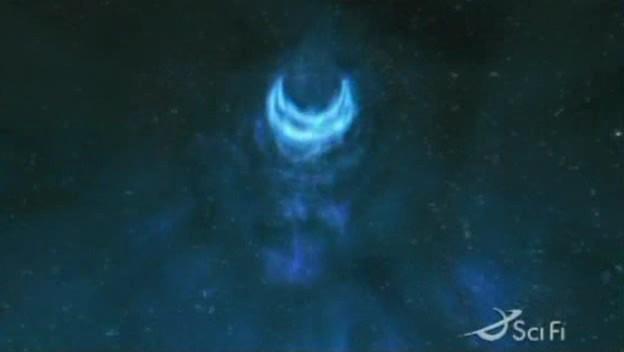 Archivo:New wormhole.jpg