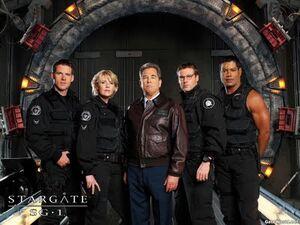 StarGate SG1.jpg