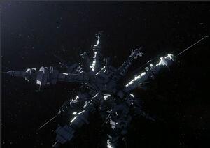 Lagrangesatellite.jpg