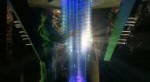 Stargate Sentinel.jpg