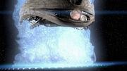 Kawoosh destroys ship.jpg