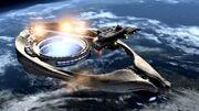 800px-Odyssey beam weapons.jpg