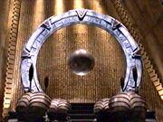 Stargate teleball.jpg