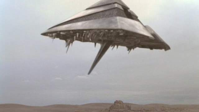 Archivo:Osiris ship.jpg