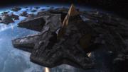 180px-Siege (2)