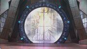 Atlantis'StargateShield11