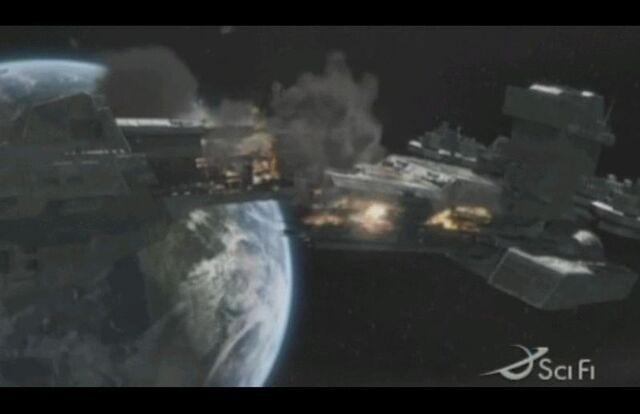 Archivo:USAF Prometheus Death.jpg