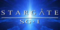 Stargate (Serie)