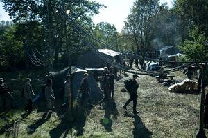 Campamento de Novans.jpg