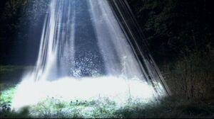 Cilling beam.jpg