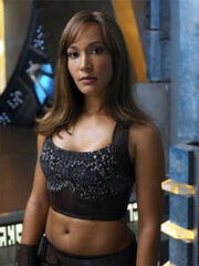 200px-Teyla Emmagan (Stargate).jpg