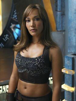 Teyla Emmagan (Stargate).jpg