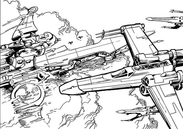 Archivo:Airshipbattle.jpg