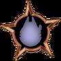 Badge-3475-0.png