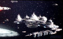 Archivo:StarToursStation-2.jpg