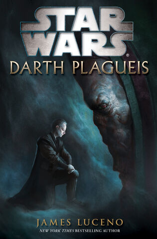 Archivo:Darthplagueis-cover.jpg