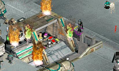 Archivo:First Battle of Tatooine2.JPG