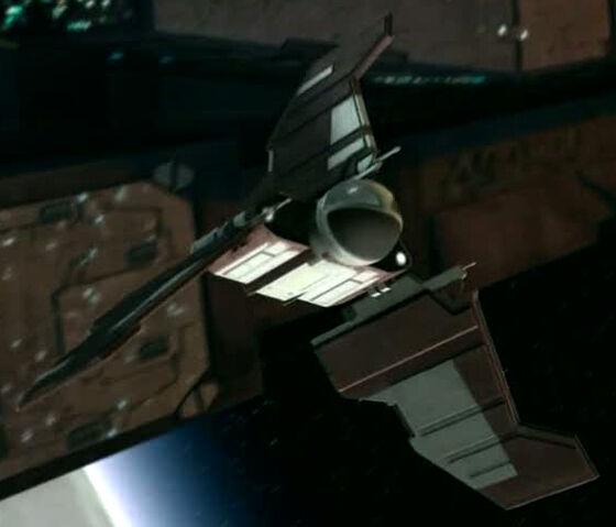 Archivo:Jedi ambassadorial shuttle.jpg