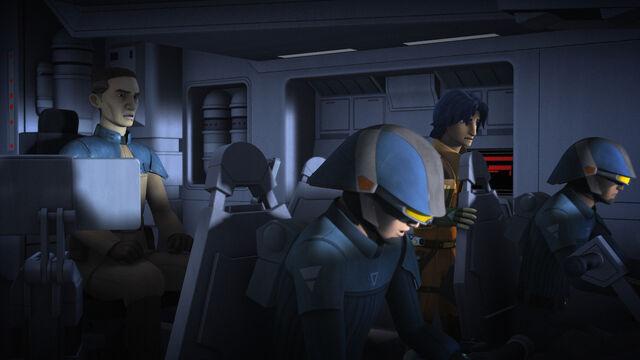 Archivo:Stealth Strike 13.jpeg