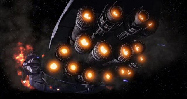 Archivo:Malevolence stern.jpg
