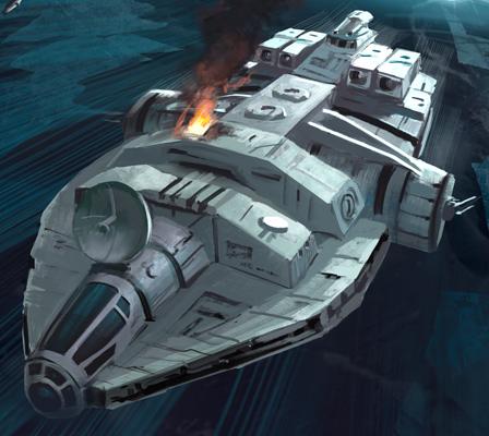 Archivo:Barloz-class freighter.jpg