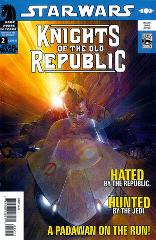 Archivo:Knights of the Old Republic 2.jpg