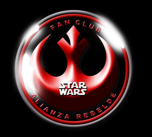 Archivo:Logo alianza rebelde.jpg