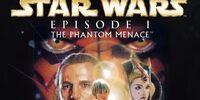 Star Wars Episode I: The Phantom Menace (banda sonora)