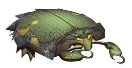 Razorbug-NEGWT.jpg