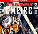 Star Wars: Empire 15: Darklighter, Part 4