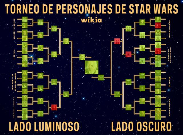 Archivo:Arbol ganador.png
