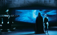 Death Star hyperspace-DSOTM