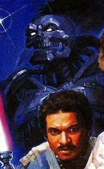 Archivo:Lando-YVH.jpg