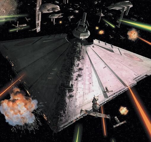 Archivo:Alliance flagship.jpg