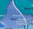 Archivo:Kanz sector.jpg