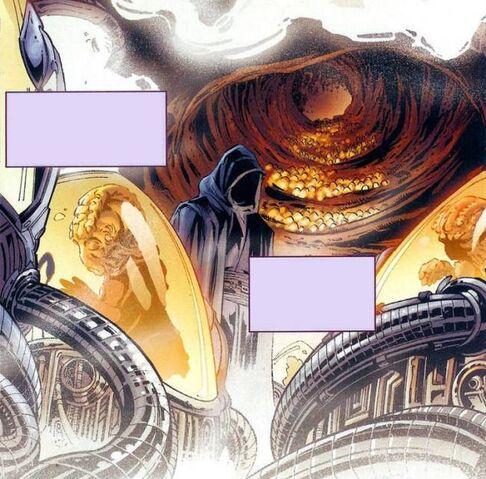 Archivo:Saleucami cloning complex.jpg