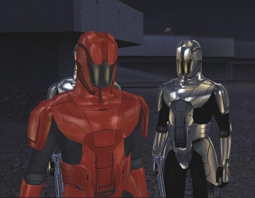 Archivo:SithTroopers.jpg