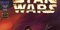 Star Wars: Una Nueva Esperanza - Edición Especial 4
