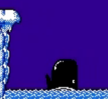 Archivo:Hoth whale.png